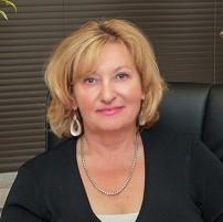Edith Hergan, MD